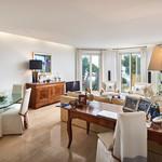 Magnifique appartement dans la Villa Alam El Suem - 14