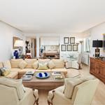 Magnifique appartement dans la Villa Alam El Suem - 13