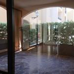1 bedroom apartment - Le Donatello - 2