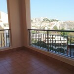 1 bedroom apartment - Le Memmo Center - 1