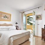 Magnifique appartement dans la Villa Alam El Suem - 15