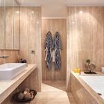 Magnifique appartement dans la Villa Alam El Suem - 16