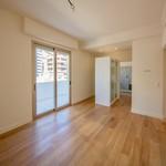 Duplex / Penthouse - Villa Europe - 3