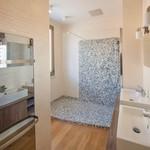 Duplex / Penthouse - Villa Europe - 9