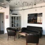Spacieux appartement loft - usage mixte - 5