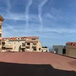 Spacieux appartement loft - usage mixte - 6
