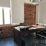 Spacieux appartement loft - usage mixte - 3