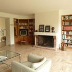 Fayence, wonderfull property on 5 acres - 12