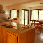 Fayence, wonderfull property on 5 acres - 6