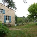 Fayence, wonderfull property on 5 acres - 15