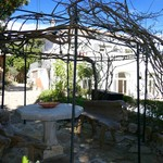 Villa for sale on the Cap d'Antibes. - 2