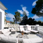 Villa for sale on the Cap d'Antibes. - 18