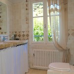 Villa for sale on the Cap d'Antibes. - 21