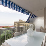 "Luxurious 3 bedroom apartment in the ""Carre D'or"" - 3"