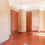 2 bedroom apartment - Villa Céline - 8