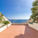 Duplex penthouse at Cyclades in Fontvieille - 6