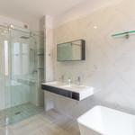 2 bedroom apartment - Villa Céline - 6