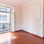 2 bedroom apartment - Villa Céline - 9