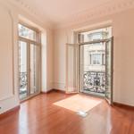 2 bedroom apartment - Villa Céline - 10