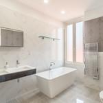 2 bedroom apartment - Villa Céline - 7