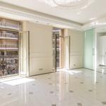 2 bedroom apartment - Villa Céline - 1