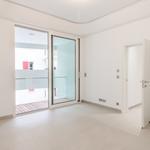"Duplex Apartment in ""Le Stella"" - 7"