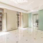 2 bedroom apartment - Villa Céline - 4