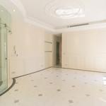 2 bedroom apartment - Villa Céline - 2