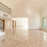 Duplex penthouse at Cyclades in Fontvieille - 3
