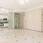 2 bedroom apartment - Villa Céline - 3