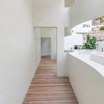 "Duplex Apartment in ""Le Stella"" - 4"