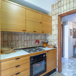 2 Bedroom apartment in the Golden Square - Les Acanthes - 5