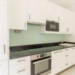 2 bedroom apartment - Villa Céline - 5