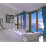 Wonderful villa - 4