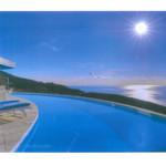 Wonderful villa - 1