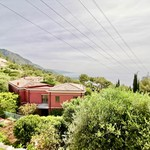 Villa with swimming pool - La Turbie - 14