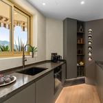 Skyrose Monaco - 2 bedroom apartment - Les Ligures - 3