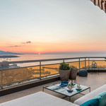 Skyrose Monaco - 2 bedroom apartment - Les Ligures - 1