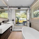Skyrose Monaco - 2 bedroom apartment - Les Ligures - 6