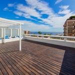 Duplex / Penthouse - Villa Europe - 10