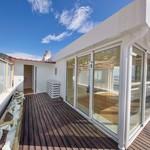 Duplex / Penthouse - Villa Europe - 11