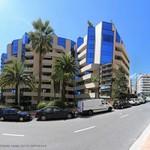 3/4 room apartment close to the Golden Square - Le Saint André - 15