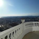 Propriété à Nice - Mont Boron - 1