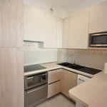 Delightful One Bedroom apartment near Center - 5