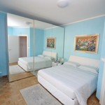 Delightful One Bedroom apartment near Center - 4