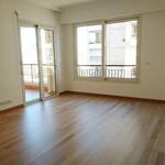 1 bedroom apartment - Le Memmo Center - 3