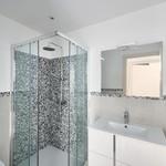 Stunning luxuriously renovated penthouse - 6