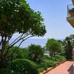 Magnifique appartement dans la Villa Alam El Suem - 27