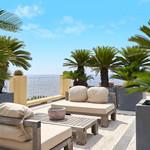 Magnifique appartement dans la Villa Alam El Suem - 24