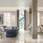 """"""" Villa Grace"""" - Unique Hôtel Particulier Classé - 3"""